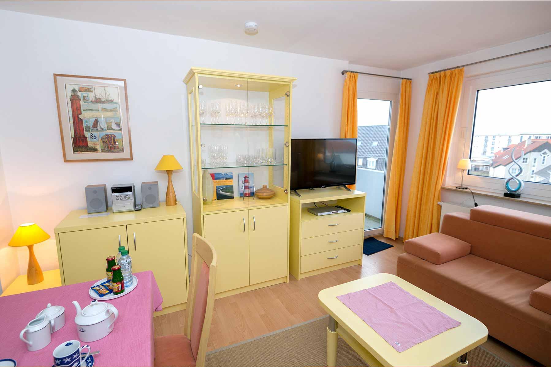 wohnzimmer terracotta affordable gewinnend wandfarben wohnzimmer beige auf wohnzimmer mit. Black Bedroom Furniture Sets. Home Design Ideas
